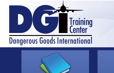 DGI Training Center