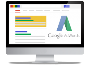 ppc management services for bing