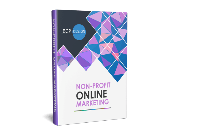 Non profit online marketing