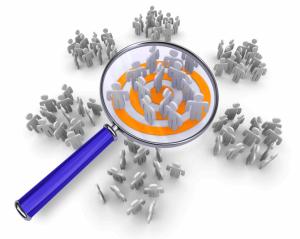 client segmenting