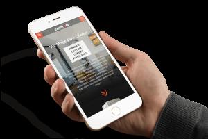responsive web design florida