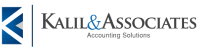 accounting firm review management