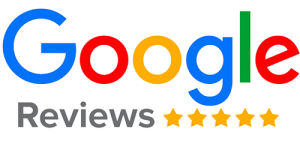 dental marketing google reviews